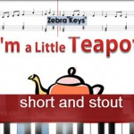 I-Am-A-Little-Teapot-2-336-280-1