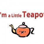 I-Am-A-Little-Teapot_ZebraKeys.300x250