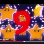 LearningWithSongs - Counting_123