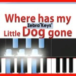 where-has-my-little-dog-gone-3-300-250-1