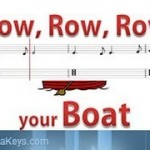 Easy_Piano_Row_Row_Row_Your_Boat_40