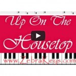up-on-the-housetop-song